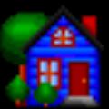 宏达幼儿园管理系统 最新版v2.0