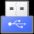 u帮忙u盘启动盘制作工具 双启动版v8.1