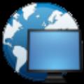 12306订票助手NET 正式版2020.12.30.12