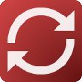 TextEncoder Basic(文字编码转换器) 官方版v20.12.24