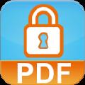 Coolmuster PDF Encrypter(PDF加密软件) 最新版v2.1.4