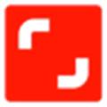 天猫运营助手软件 免费版v2021.01.01