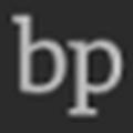 Quick Dicom batch editor (dicom标签浏览编辑器)免费版v20210103
