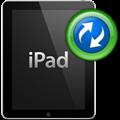 ImTOO iTransfer Platinum 免费版v5.7