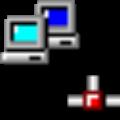 NetRouteView(网络连接查看器) 绿色版v1.35 下载_当游网