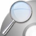 InDeep File List Maker(文件列表导出工具) 绿色版v1.4.0