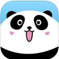 熊猫苹果助手pc版 官方最新版v3.1.3