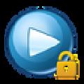 Gilisoft Any Video Encryptor(视频加密工具) 官方版v2.6