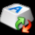 Key Remapper (鼠标键盘映射软件)官方版v2.3