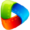 Gilisoft Video Cutter (视频剪切软件)官方版v7.1.0 下载_当游网