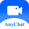 anychat platform core sdk