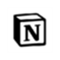 Notion Web Clipper 最新版v0.0.8