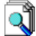 MyLastSearch(搜索记录查询工具) 绿色版v1.65 下载_当游网