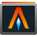 Alacritty (开源终端仿真器)官方版v0.6.0