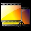ImTOO Video Cutter(视频剪切器) 官方版v2.2 下载_当游网