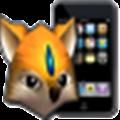 Bluefox iPod Touch Video Converter(iPod视频转换工具) 官方版v3.1.12.1008 下载_当游网