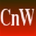 CnW Recovery(数据恢复工具) 官方版v5.52