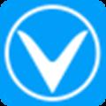 步步高家教机h20Recovery恢复工具 官方版V1.2.0
