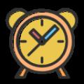 京东抢茅台软件 最新版v1.0
