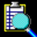 InsideClipboard(剪贴板管理器) 绿色版v1.15
