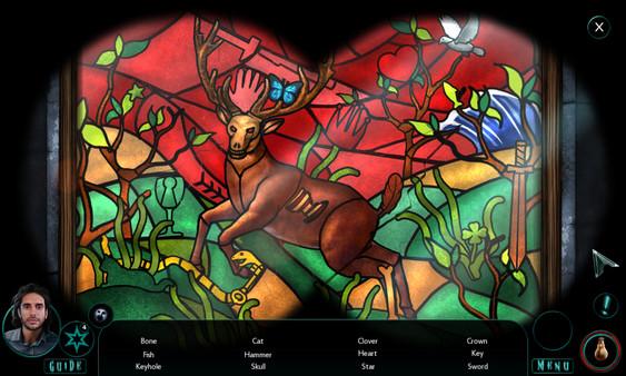 迷宫:险恶游戏截图4