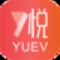YueV软件 最新版v2.0.0.1