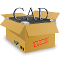 先闻CAD工具箱 最新版