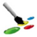 LogoMaker 汉化版v3.0