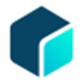 Pix4Dsurvey (数据矢量化软件)最新版 v1.18.0