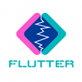 Flutter教程