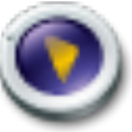 ForceTsPlayer 最新版3.0