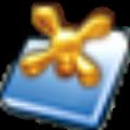 北斗压缩壳 免费版V4.2