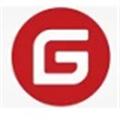 gormt (mysql数据库转struct工具)绿色版v2.1