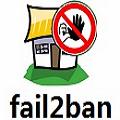 fail2ban 最新版0.10