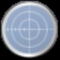 360软件小助手截图工具 提取版