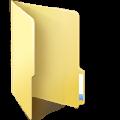 快速批量创建指定目录软件 绿色版v1.0
