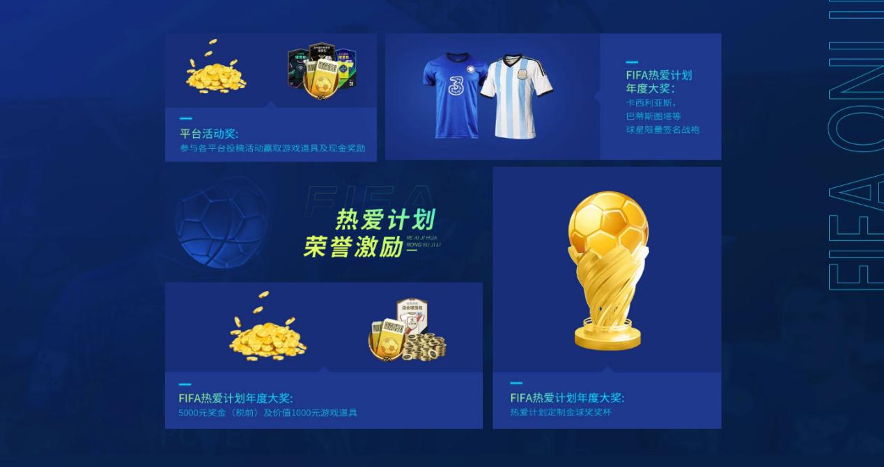 FIFA足球世界图片12