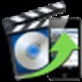 Tipard iPod Converter Suite (视频转换工具)官方版v6.1.62
