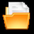 刘恒文件类型查看器 最新版1.0.1