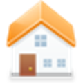 账房通仓库管理软件 免费版v9.30
