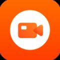 橙讯会议 官方版v3.2.62