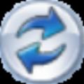 SyncBack4all (文件备份软件)电脑版v9.0.0.21