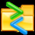 Synchronize It (文件比较同步工具)最新版v3.5