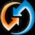 Agogo Video to PSP (psp视频转换软件)电脑版v8.71