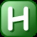 Capslock键位更改工具 免费版v2.0