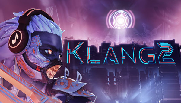 Klang 2游戏截图