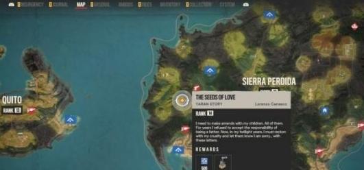 孤岛惊魂6游戏图片12