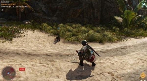 孤岛惊魂6游戏图片13