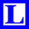 企业乐会计软件(账表集成系统) 官方版v12.3.6
