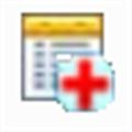 高血压信息管理系统 官方版v3.6